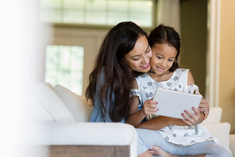 Homeschooling for children with SEND