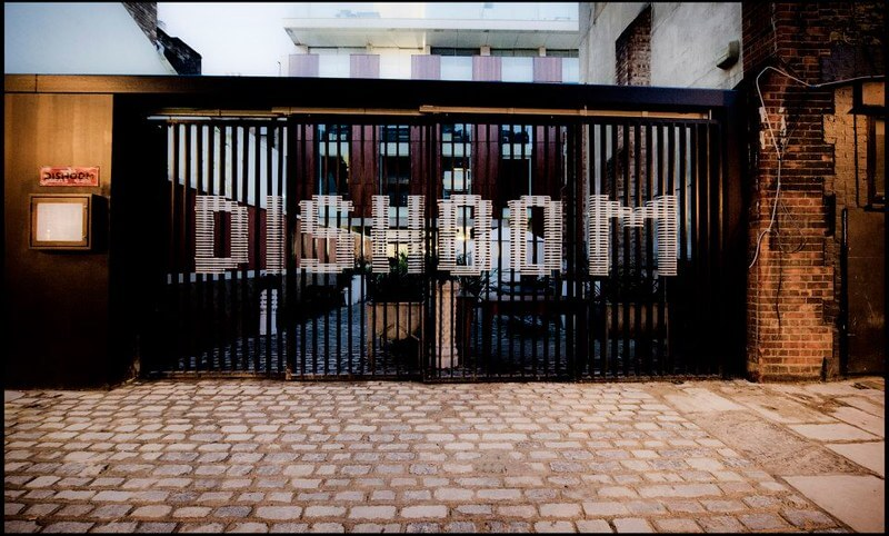 Dishoom, Child-Friendly Restaurant London