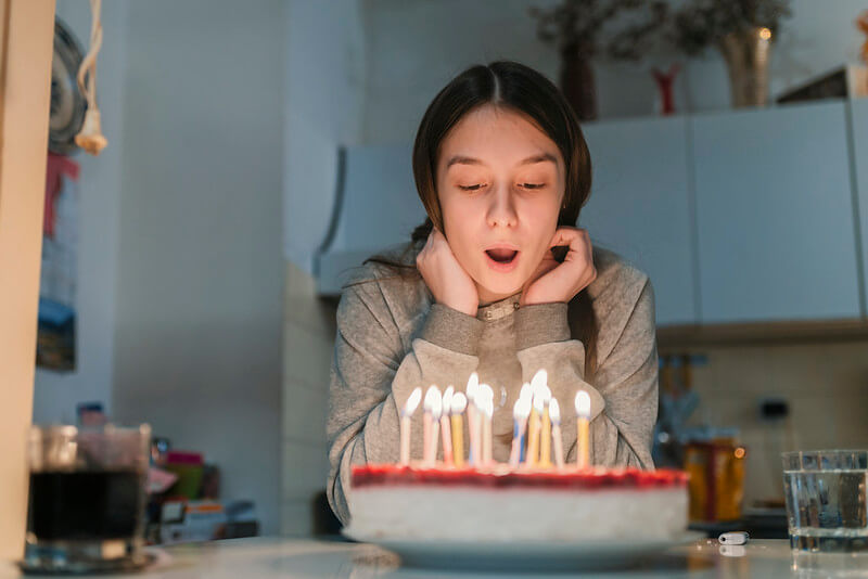 14-year-old birthday party ideas