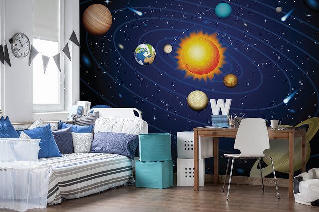 teens decorating bedroom ideas