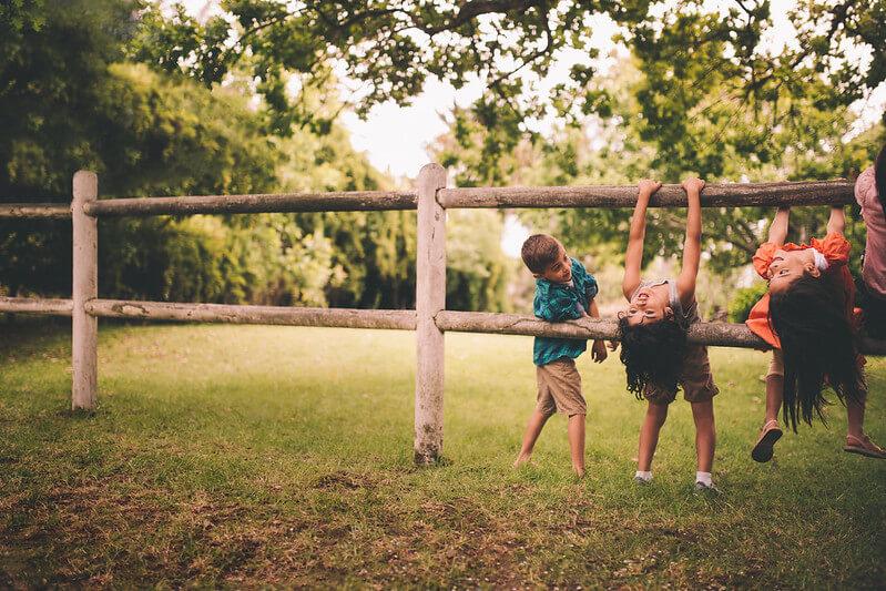 stick man activities for kids