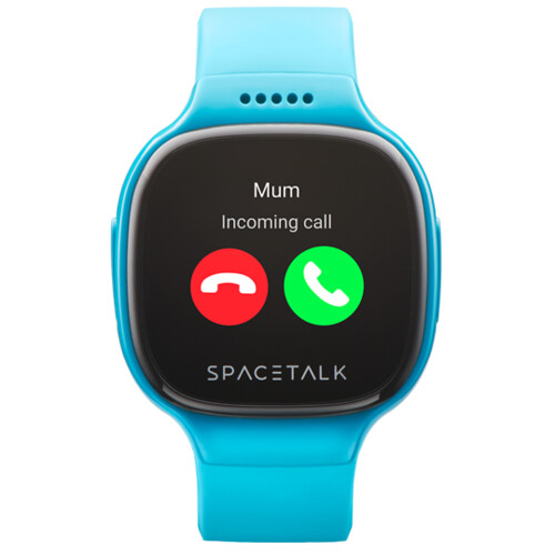 Space Talk Smart Phone Watch.
