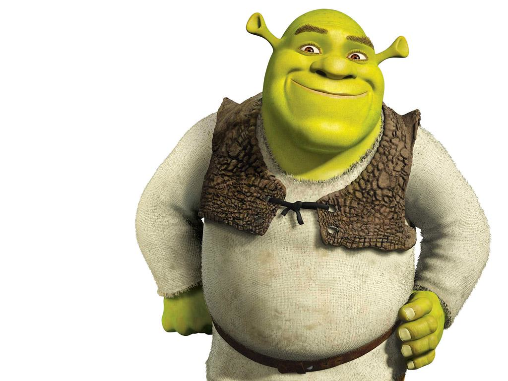 Top 50 Hilarious Shrek Jokes For Kids By Kidadl