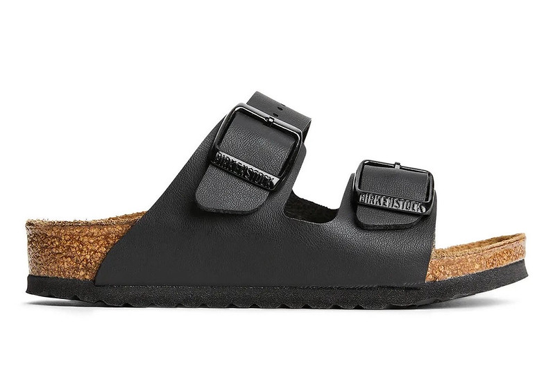 Arizona Kids Birkenstock Sandals.