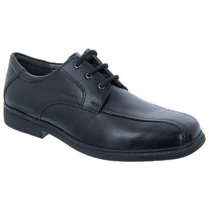 Geox Federico H Boys' Derby Shoes.
