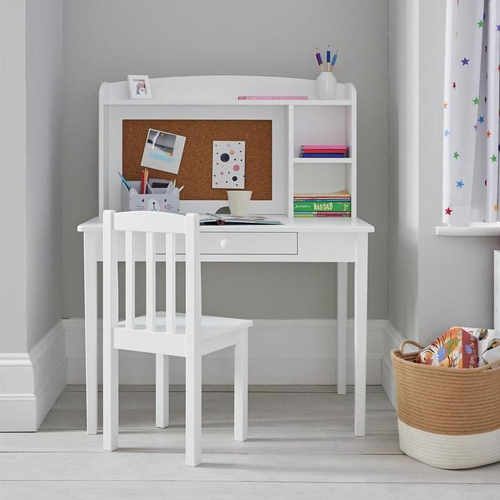 Junior Whittington Kids Desk.