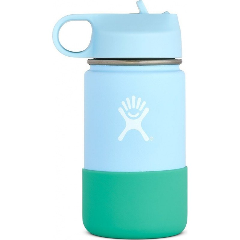 Hydro Flask Kids' Water Bottle.