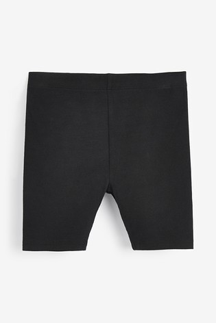 Sports Direct Cycling Shorts.