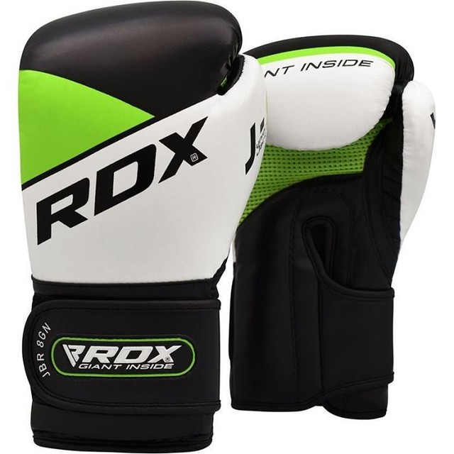 RDX R8 6oz Kids Boxing Gloves.
