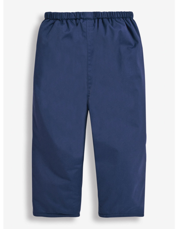 Waterproof Fleece Lined Pull-Ups.