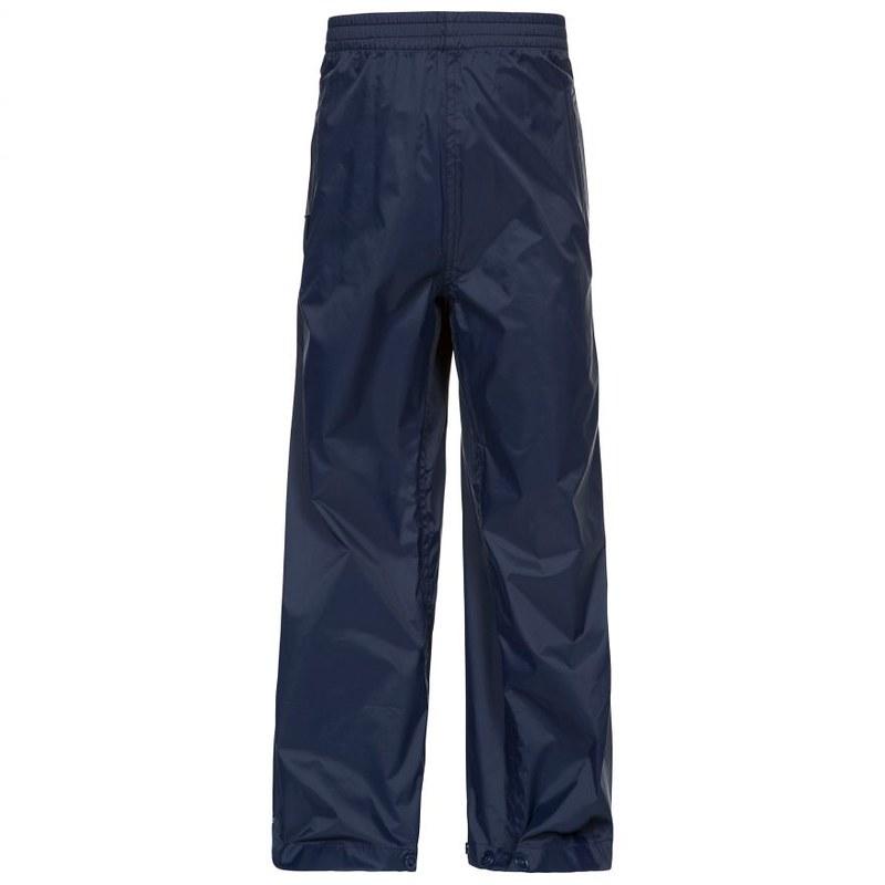 Qikpac Kids' Waterproof Trousers.