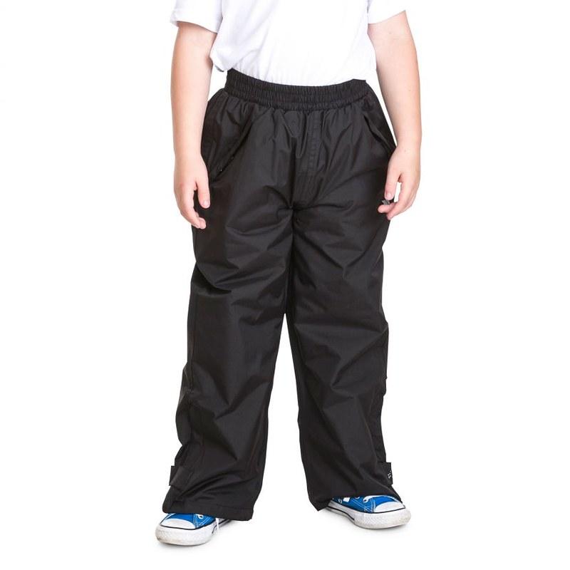 Echo Kids' Waterproof Trousers.