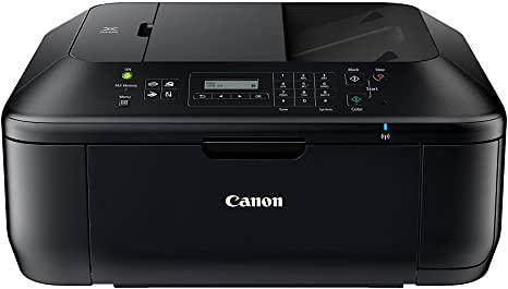 Canon Pixma MG 2550S All In One Printer.