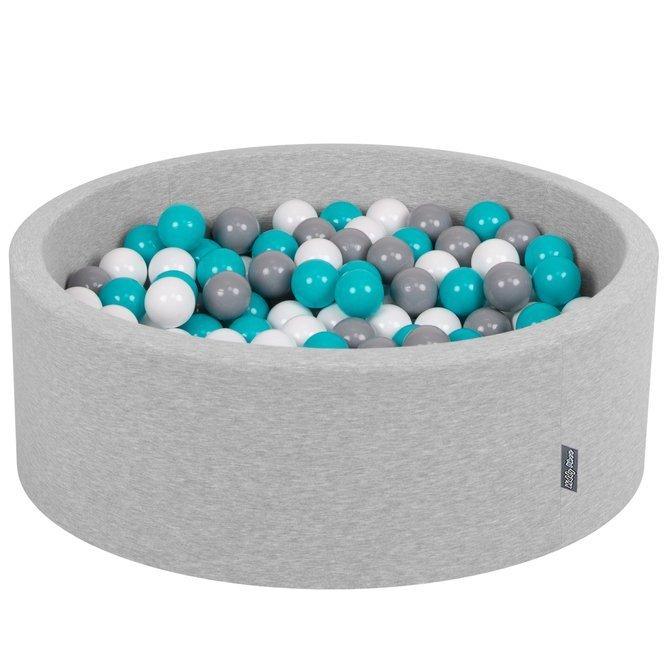 KiddyMoon Ball Pit.