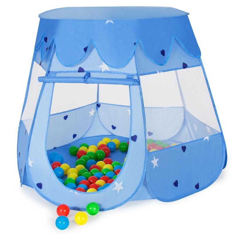 Tectake Play Tent.