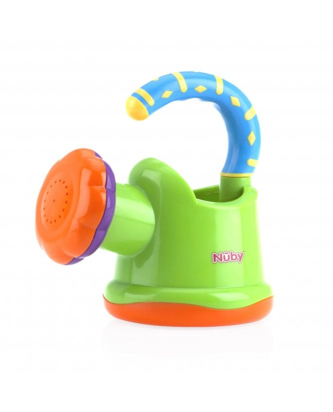 Nuby Fun Watering Can.