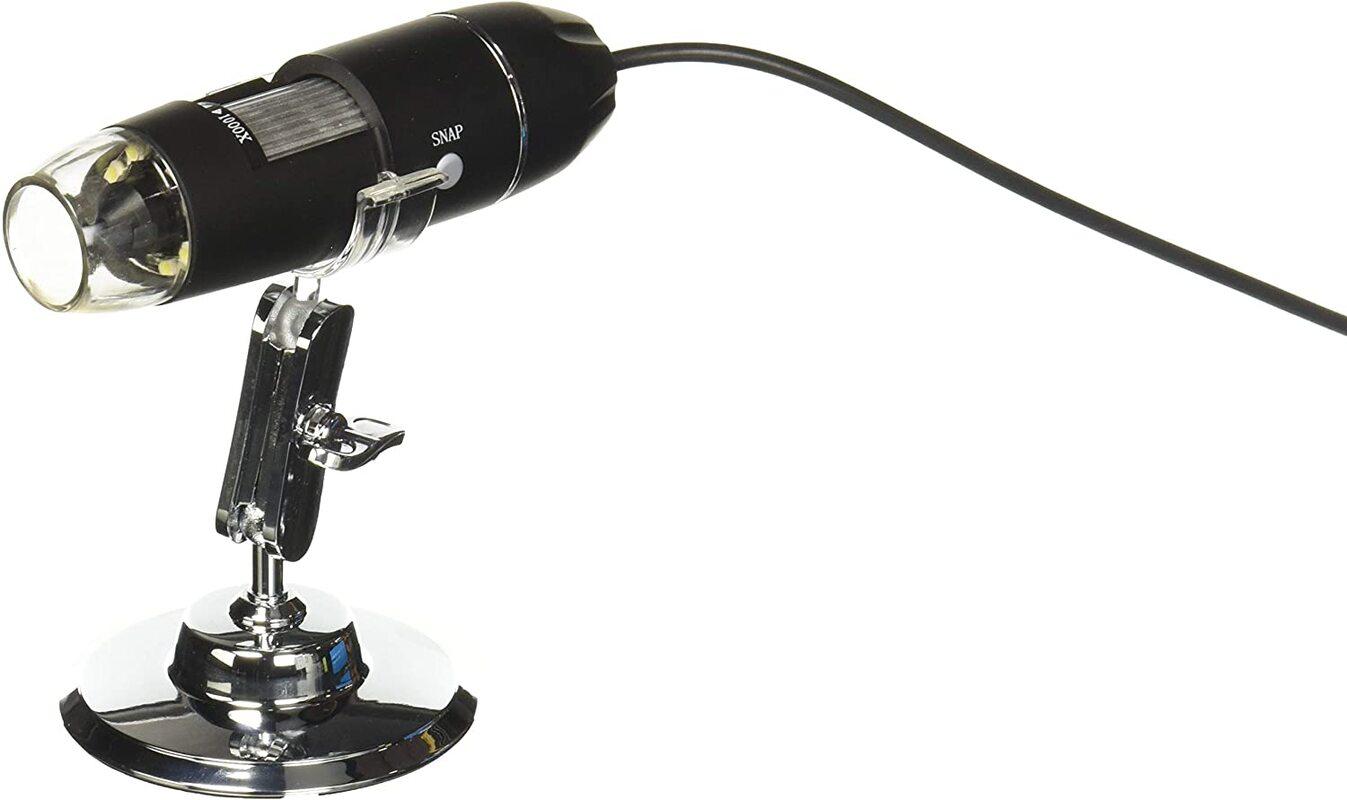 USB Microscope,Digital Mini Microscope Camera.