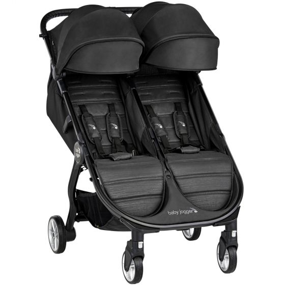 Baby Jogger City Tour 2 Double Stroller.