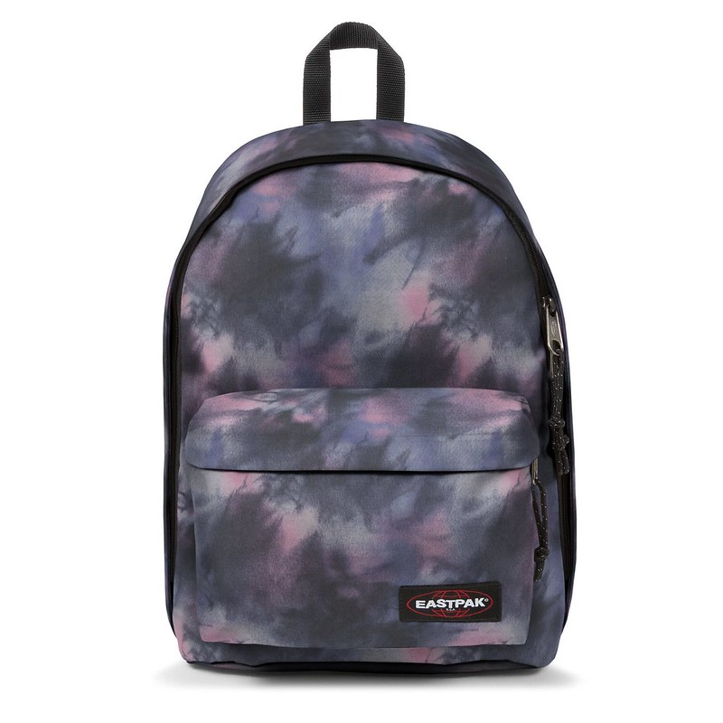 Out Of Office Backpack is the best for university students.