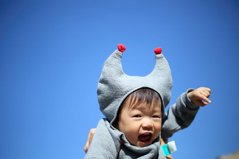 Filipino boys names make wonderful, popular and meaningful baby names for your baby boy.