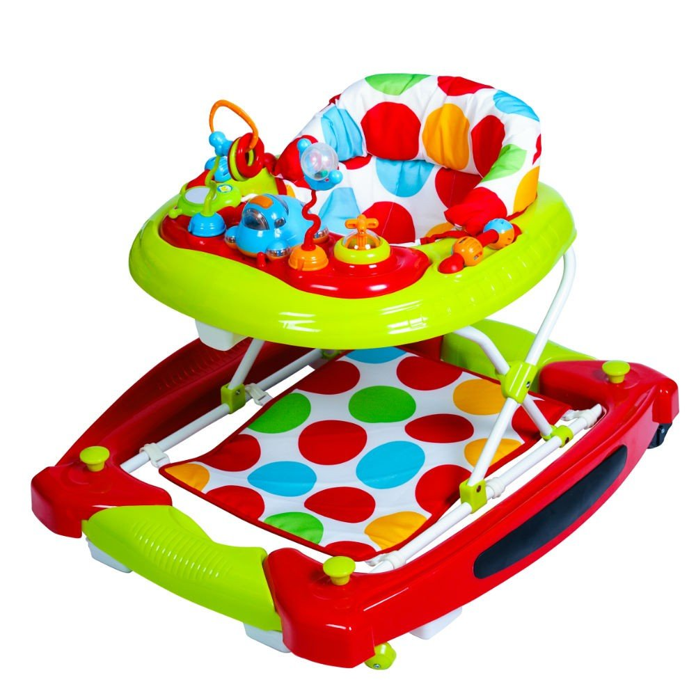 Action packed 4 in 1 activity under the sea playcentre.