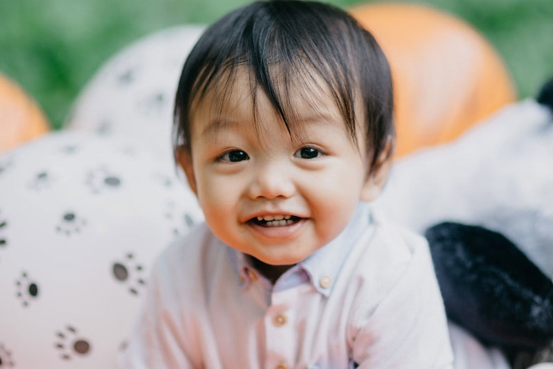 Naming your little one sounds like a huge responsibility, right? Click here to find out the top 70 Tibetan names with meanings you're sure to love.