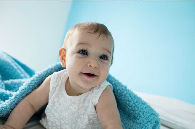 (Russian baby names from popular women are a great inspiration for Russian baby names for girls.