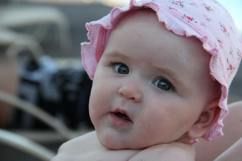 Russian names for girls are popular baby names all over the world as they are strong and feminine sounding.