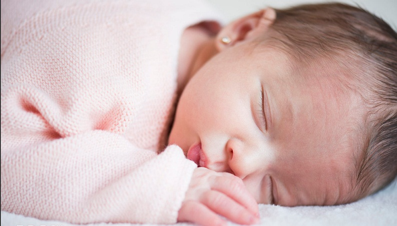 Parents often choose names synonyms to freedom for their baby which would inspire them to aim for stars.