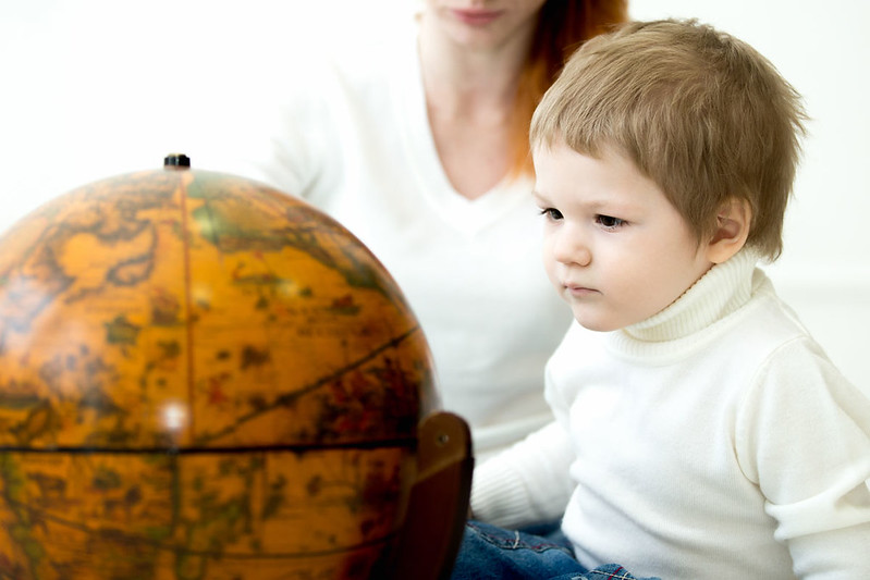 Boy names that mean intelligence or that means wise are surely unique.