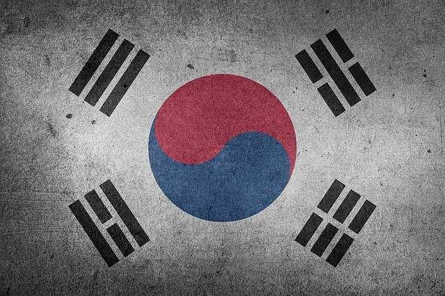 Korea has a diverse range of cool pet names.