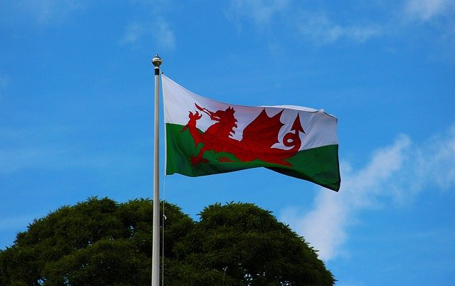 There is a lot of history and tradition behind Welsh surnames.