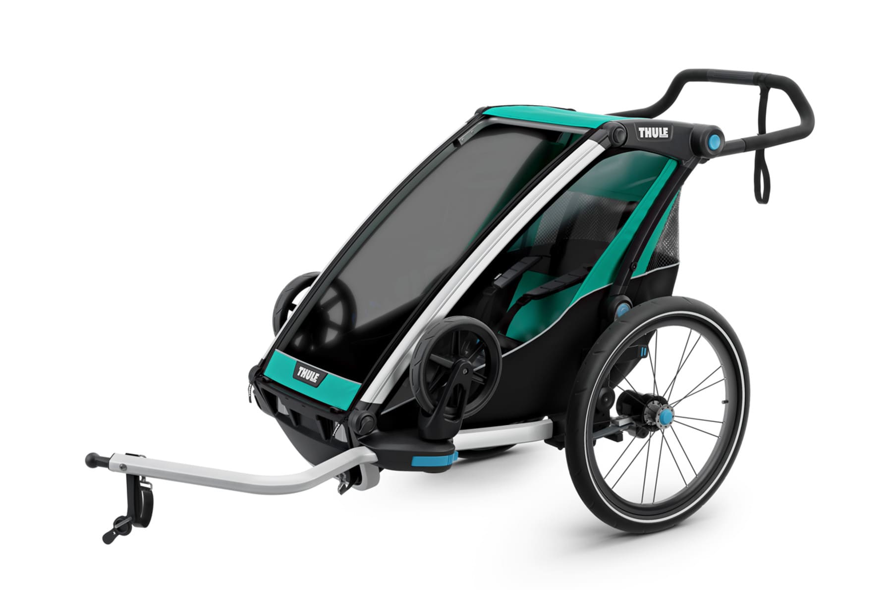 Thule Baby Chariot Lite