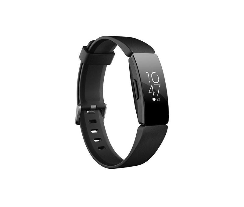 Fitbit Inspire - Fitbit