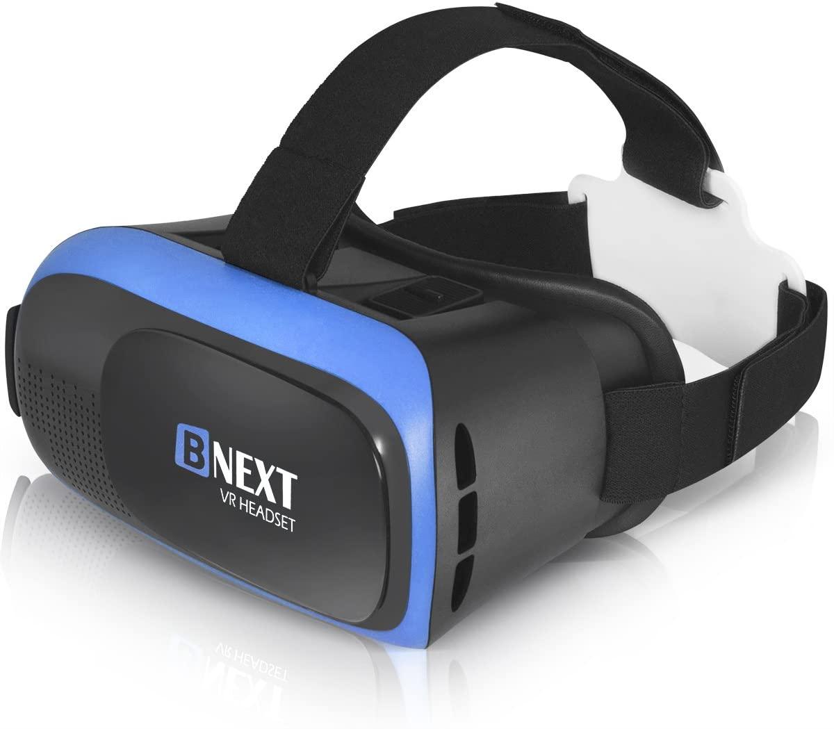VR Headset - Bnext
