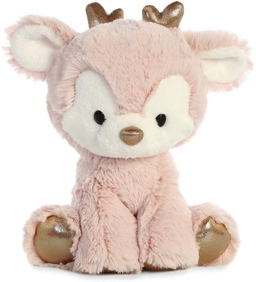 AURORA Glitzy Tots Reindeer