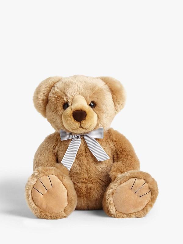 Extra Large Teddy Bear - John Lewis