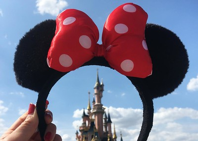 The Best Disney Gifts For Kids Of All Ages: Newborn To Teen!