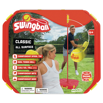Swingball Classic All Surface.