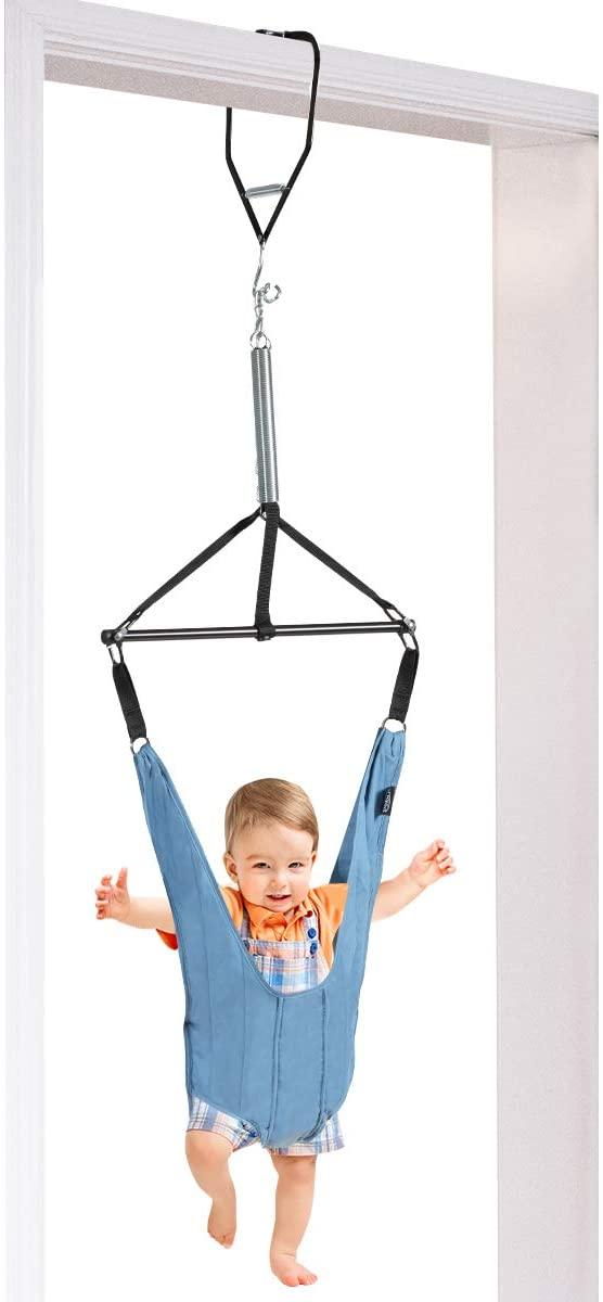 Costway Baby Jumper Door Bouncer