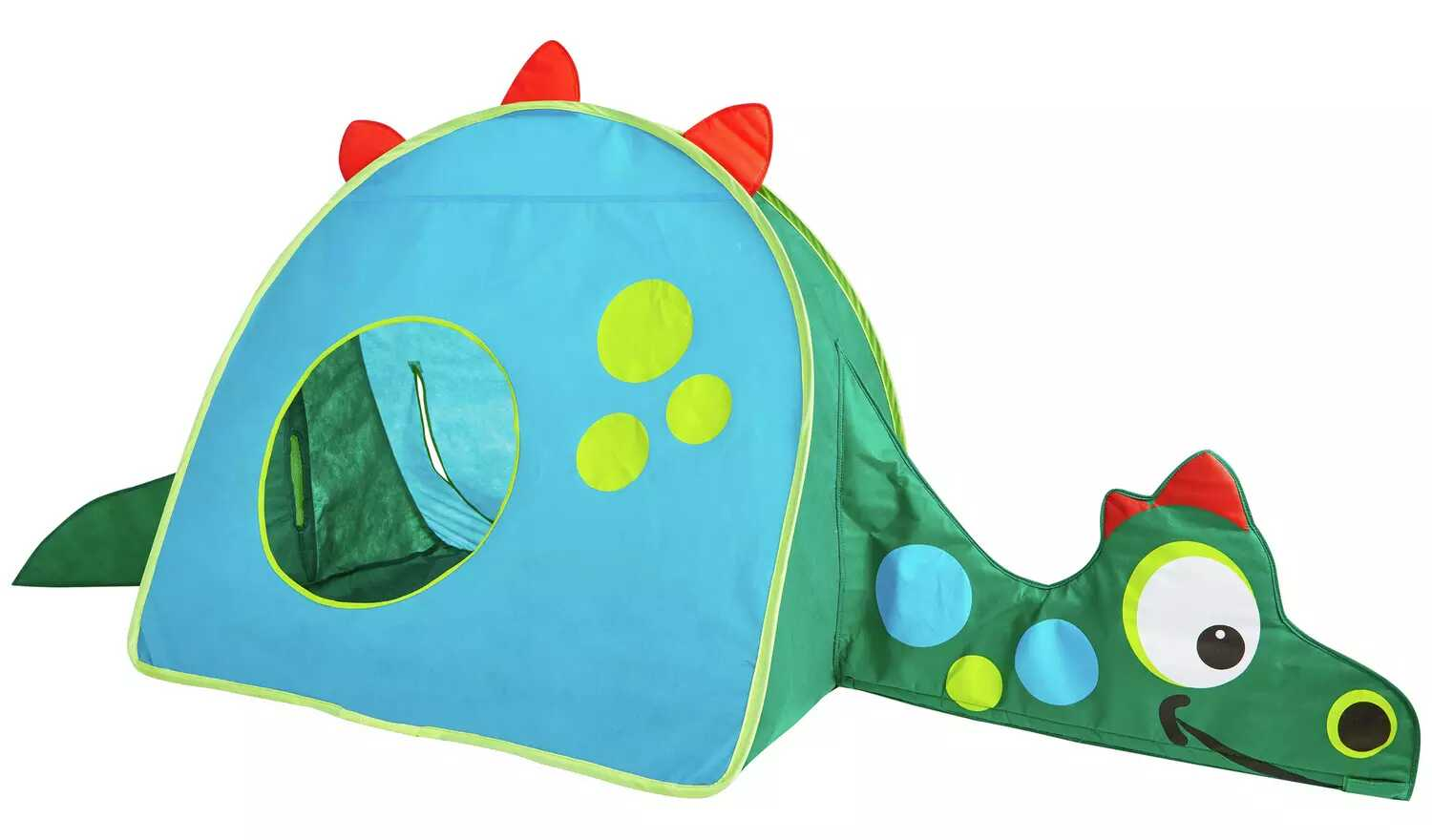 Chad Valley Dinosaur Play Tent