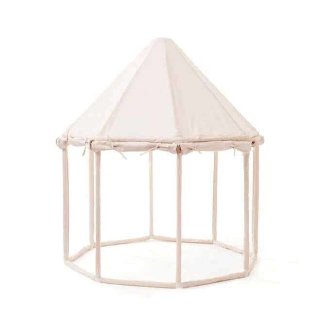 ScandiBorn Pavilion Play Tent