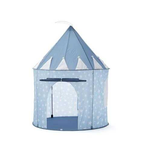 Kids Play Tent in Sky Blue