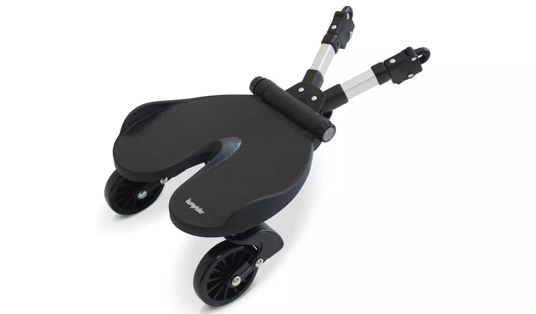 Bumprider Pushchair Stroller Board - Argos