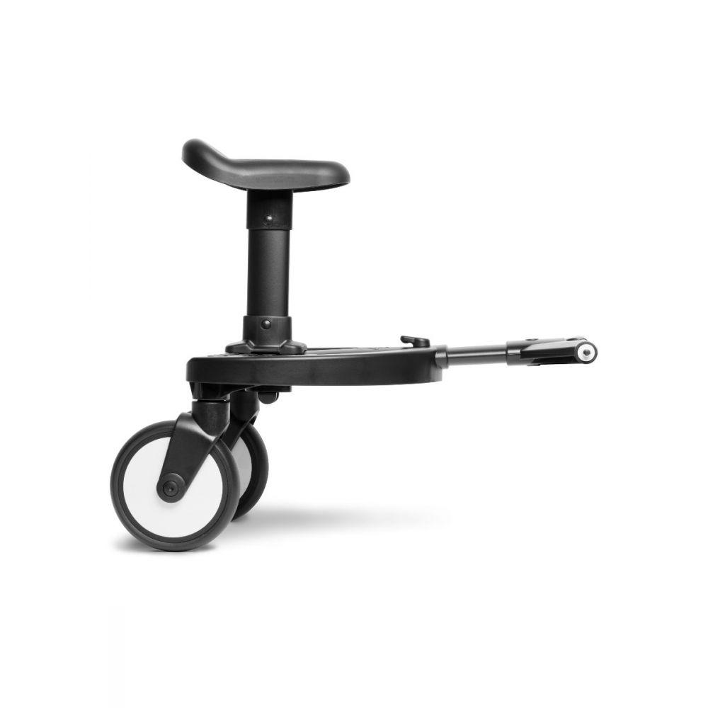 YOYO+ Wheelboard - KiddiesKingdom