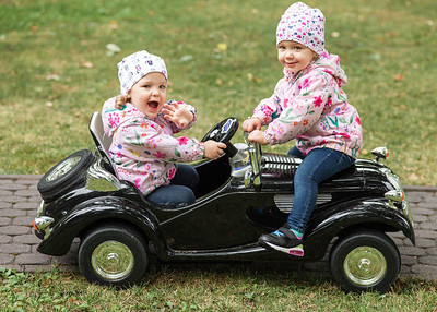 Best Remote Control Cars For Kids That They'll Love.