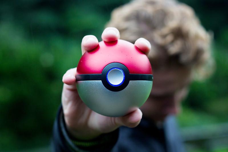 Best Pokémon Toys For Kids.