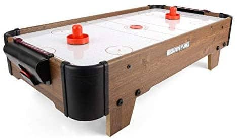 Power Play Table Top Hockey Game