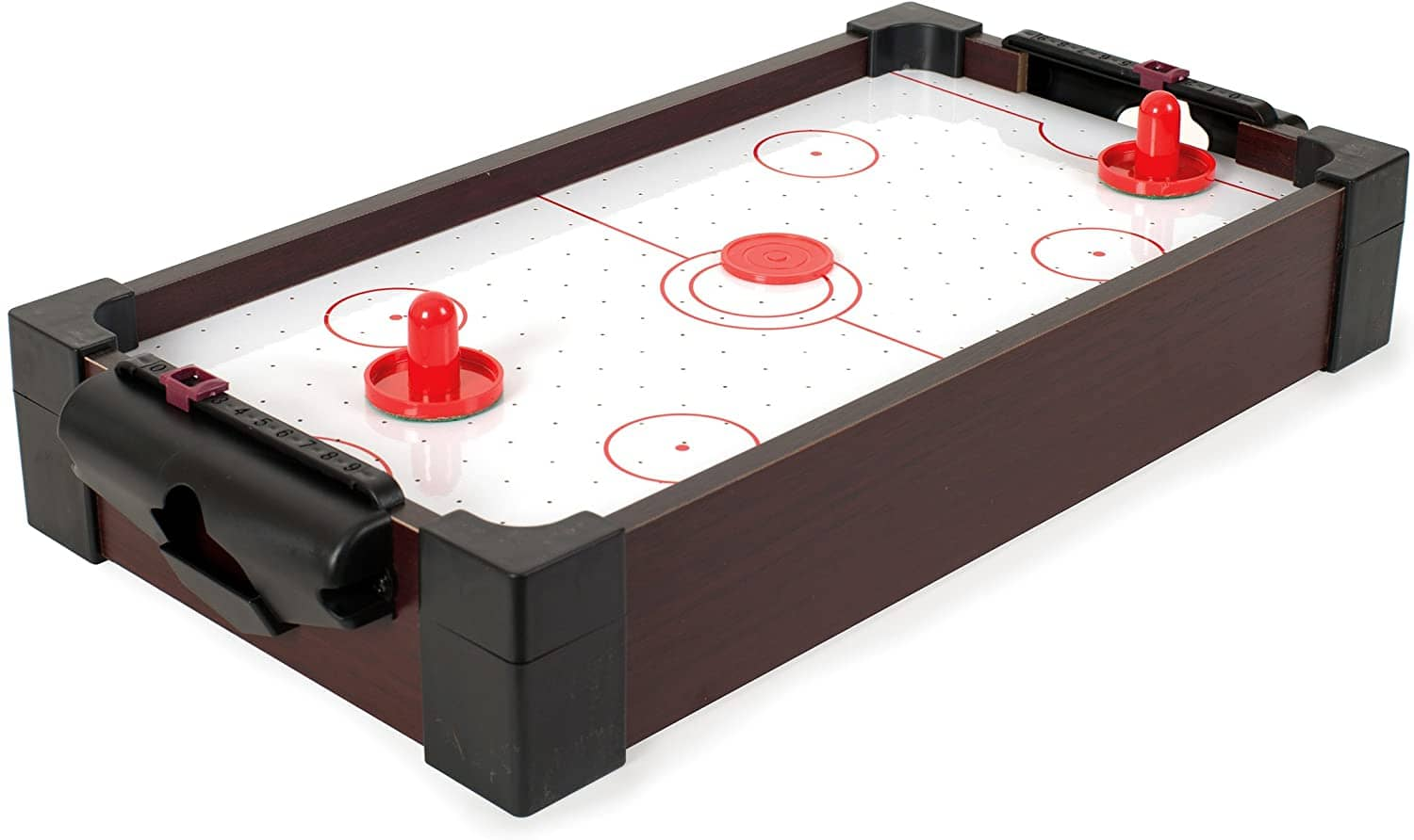 Funtime 16 Inch Table Air Hockey