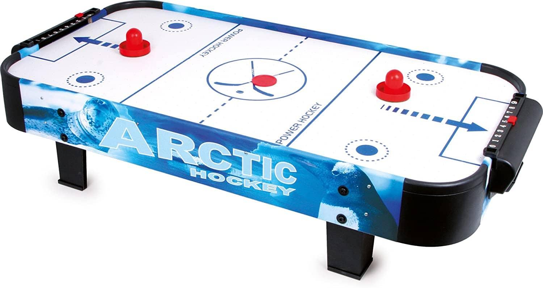 Small Foot Air Hockey Table